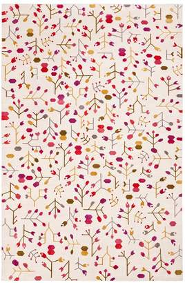 Modern Archive Knotting Hill Rug