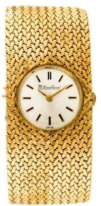 Lucien Piccard Classique Watch