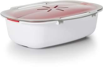 OXO Good Grips Microwave Steamer