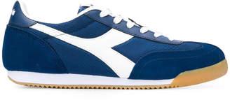 Diadora Birmingham sneakers