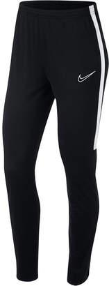Nike Dri-fit Academy Soccer Pants
