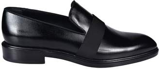 Givenchy Elastic Loafers