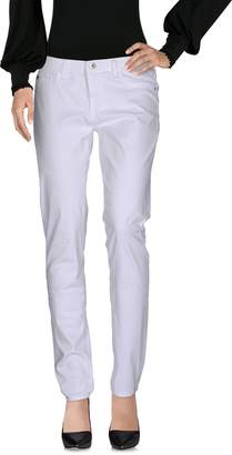 AG Adriano Goldschmied Casual pants - Item 36900899CE