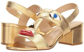 Katy Perry The Ora Women's Shoes