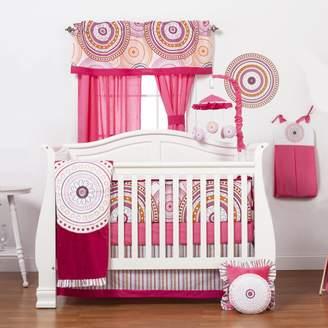 One Grace Place 10-27103 Sophia Lolita-Infant Set (8pc)