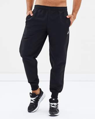 adidas Essential Stanford 2 Pants