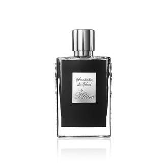 By Kilian Smoke for the Soul Eau de Parfum - 50ml