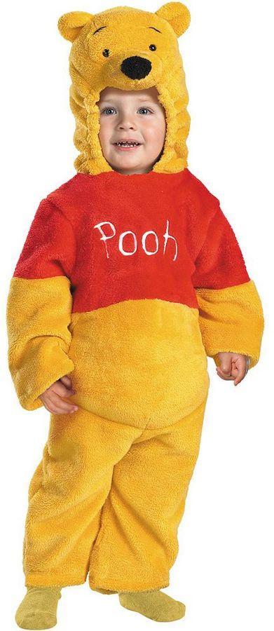 DisneyDisney Winnie the Pooh Costume - Baby