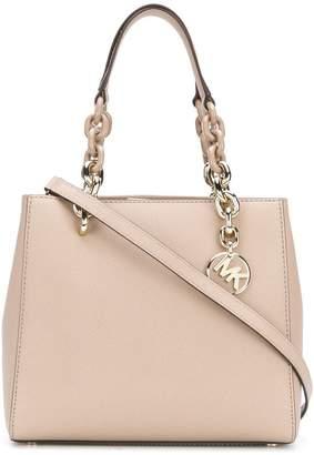 MICHAEL Michael Kors chunky chain strap bag