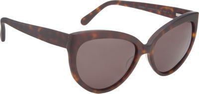 Prism Portofino Sunglasses