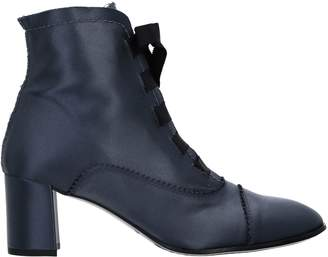 Pedro Garcia Ankle boots - Item 11528383FJ