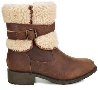 UGG Blayre Boot III Boots