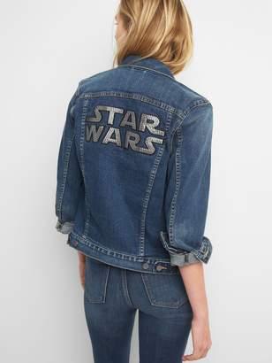 Gap   Star Wars Icon denim jacket