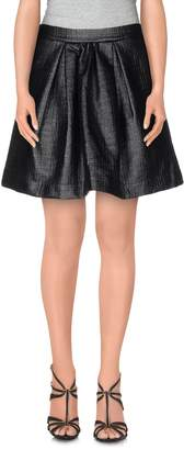Replay Mini skirts