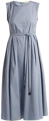 Max Mara S Fabiola dress