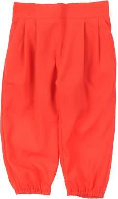 Lulu L:Ú L:Ú Casual pants - Item 36902207DX