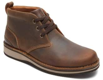 Rockport 'Prestige Point' Chukka Boot