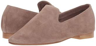 Chinese Laundry Jojo Women's Shoes