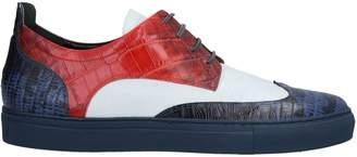 Dibrera BY PAOLO ZANOLI Lace-up shoes