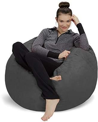 Sofa Sack-Bean BagsBean Bag Chair