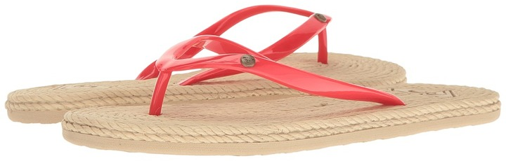 Roxy - South Beach Women's Sandals