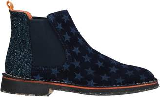Toni Pons Ankle boots - Item 11741714FF