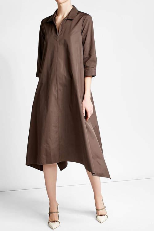 Max MaraMax Mara Cotton Dress