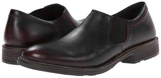 Naot Footwear Director Men's Slip on Shoes