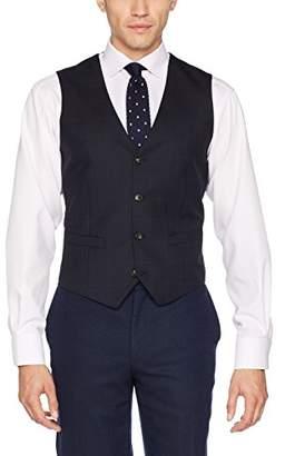 Esprit Men's 097eo2h002 Waistcoat
