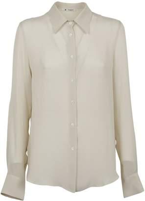 Barena Venezia Classic Shirt