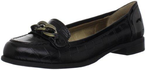 Circa Joan & David Women's Aurum Loafer