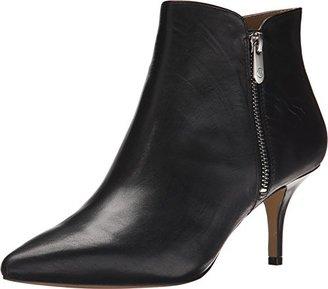 Adrienne Vittadini Footwear Women's Senji Boot $54.99 thestylecure.com