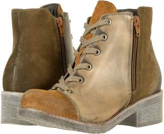 Naot Footwear Groovy Women's Boots