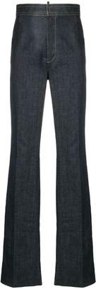 DSQUARED2 Dalma jeans