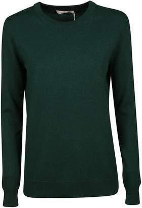 Tory Burch Bella Sweater