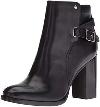 Frye Women's Claude Jodhpur Boot
