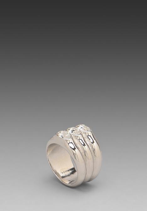 Vanessa Mooney Unitu Ring