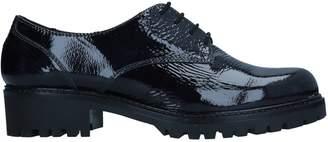 Donna Più Lace-up shoes - Item 11544165ND
