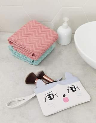 Soko Npw NPW ready cosmetic make up bag