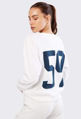 Splits59 Cleo Sweatshirt