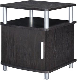 Altra Carson End Table