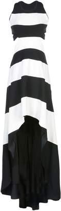 Jay Ahr Knee-length dresses