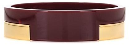 MarniMarni Embellished Bracelet