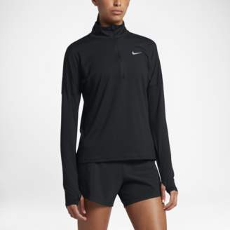 Nike Dri-FIT Element