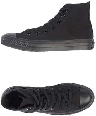 da0b4ef5602a Converse ALL STAR HI-OX MONOCHROME High-tops   sneakers