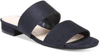 Bar III Dreamer Slide Sandals, Created for Macy's Women's Shoes
