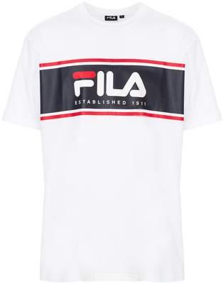 Fila Phelps T-shirt