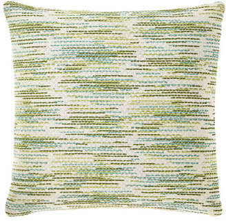 Eastern Accents Pinellas Sea Grass Knife Edge Pillow