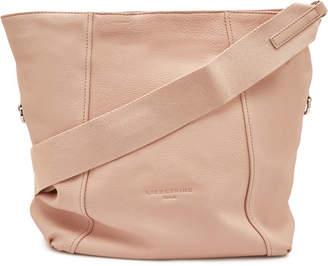 83f278be906b Liebeskind Berlin Hobo Bags for Women - ShopStyle UK