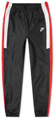 Nike Re-Issue Woven Sweat Pant